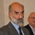 Il Direttore Luca Alessandrini