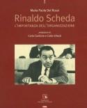 In ricordo di Rinaldo Scheda