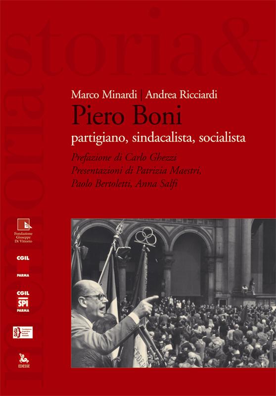 1609-5 Piero Boni sindacalista_cop:2011