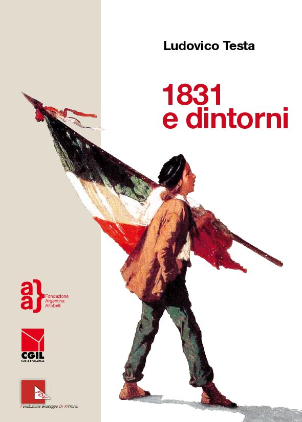 183-cover