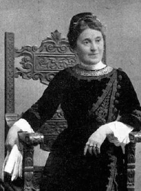 Cavallari Giulia