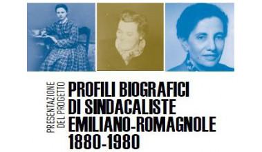 Progetto biografie 600X350