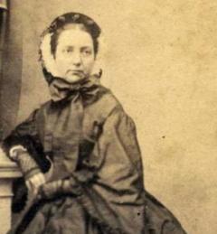 Adele Bingham Gregorini