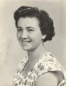 Anita Malavasi 1951- European Research Archive