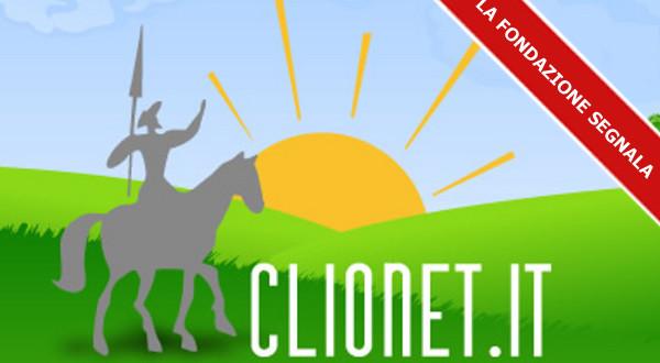 Clionet600X350