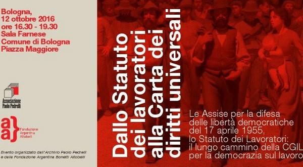 fondazione_altobelli_invito_carta_diritti600