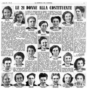 donne-costituente