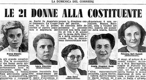 donne-costituente600x350