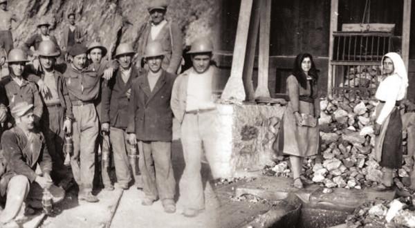 2017-locandina-definitiva-miniere-25-26-ottobre