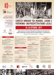 2017-locandina-definitiva-miniere-25-26-ottobreb