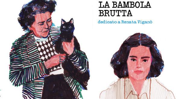 la-bambola-brutta-600x350