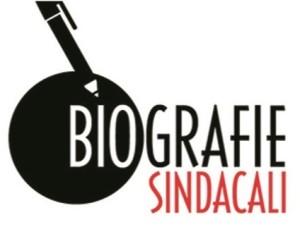 biografie-sindacali-logo
