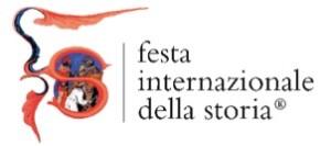 La Fondazione e il progetto sulle biografie delle sindacaliste alla Festa della Storia