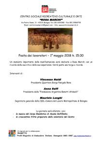 bozza-2018-primo-maggio-al-rosa-marchi