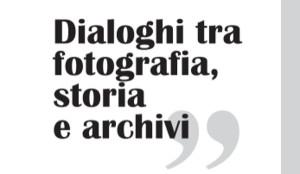 dialoghi600