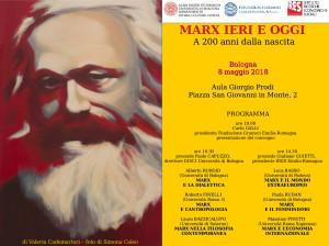 marx-ieri-e-oggi_bologna_08052018_invito