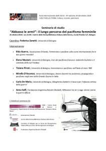 volantino_seminario_pacifismo_2018_vers4