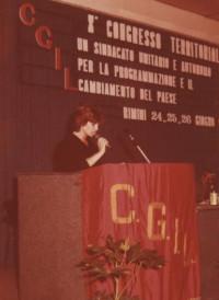 congresso-cgil-1982