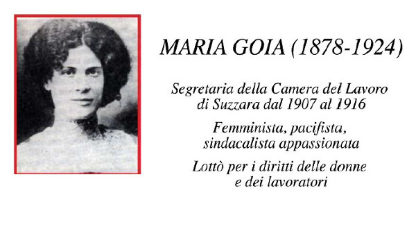 maria-goia600x350