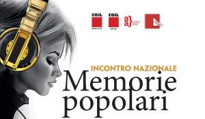 memorie-popolari600