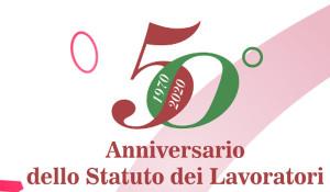 Statuto 600