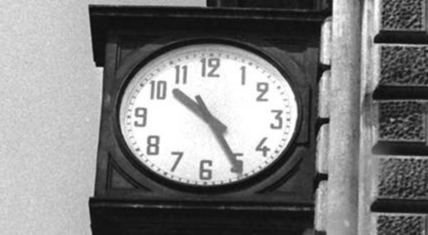 2 agosto 1980 600X350