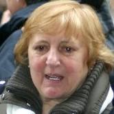 2020 Paola Savigni