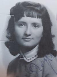 Carla Borghi