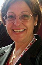 Morena Piccinini