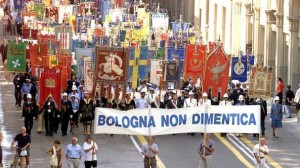 bologna-strage-manifestazione