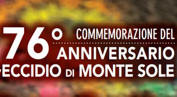 Commemorazione600