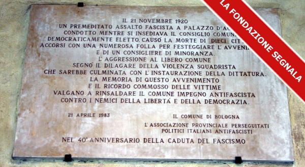 Lapide Palazzo D'Accursio600